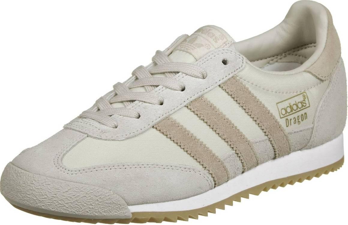 Adidas Dragon OG – Shoes Reviews & Reasons To Buy