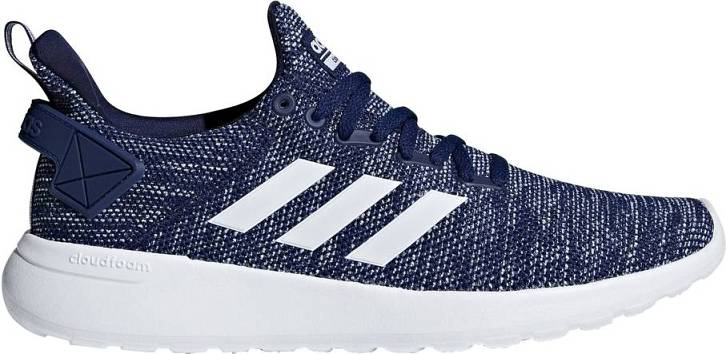 Adidas Lite Racer BYD – Shoes Reviews & Reasons To Buy