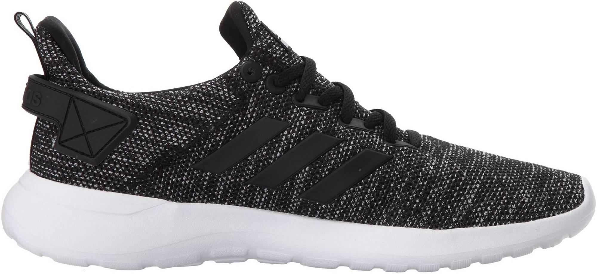 Convencional Pronunciar fácilmente  Adidas Lite Racer BYD – Shoes Reviews & Reasons To Buy