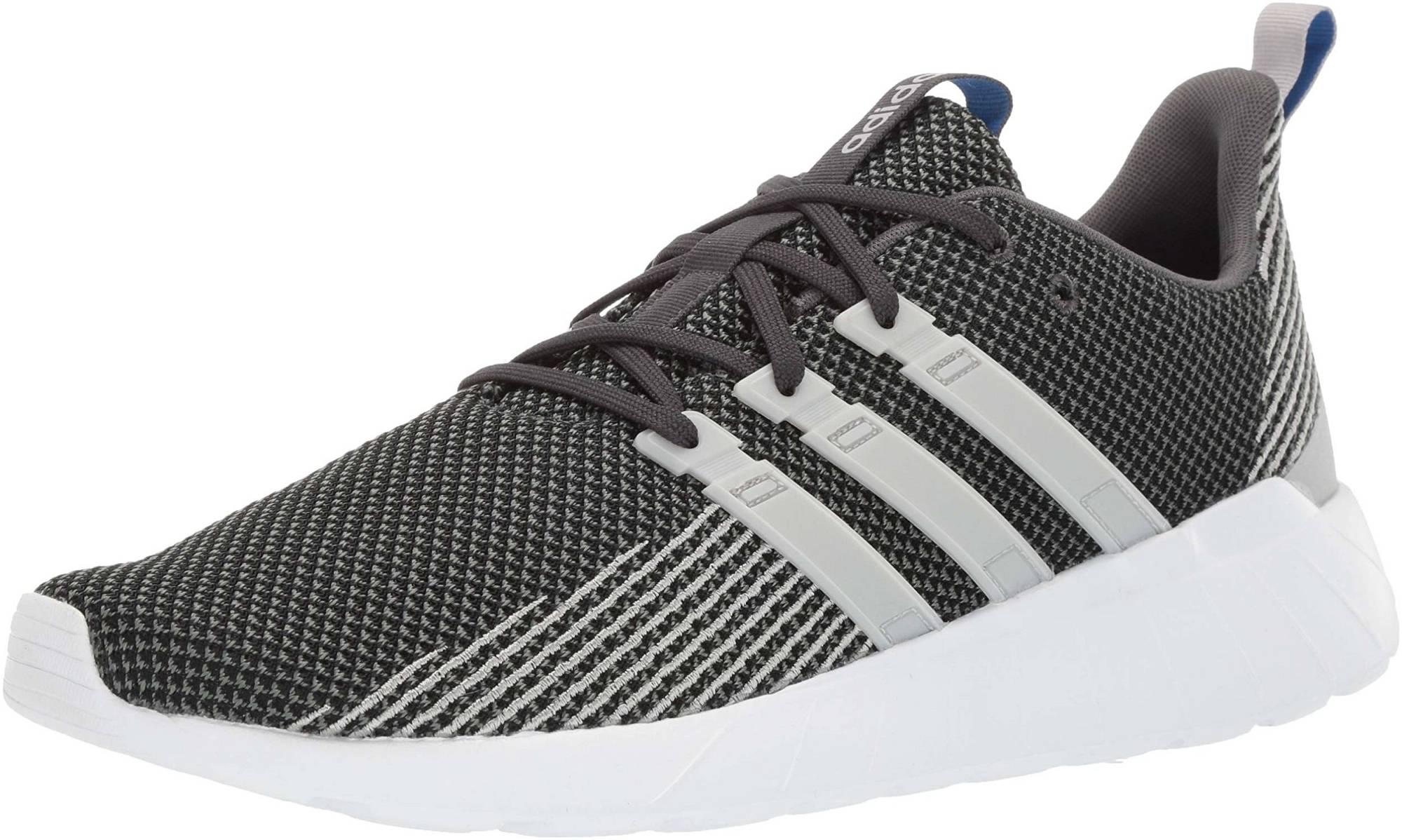 Adidas Questar Flow – Shoes Reviews