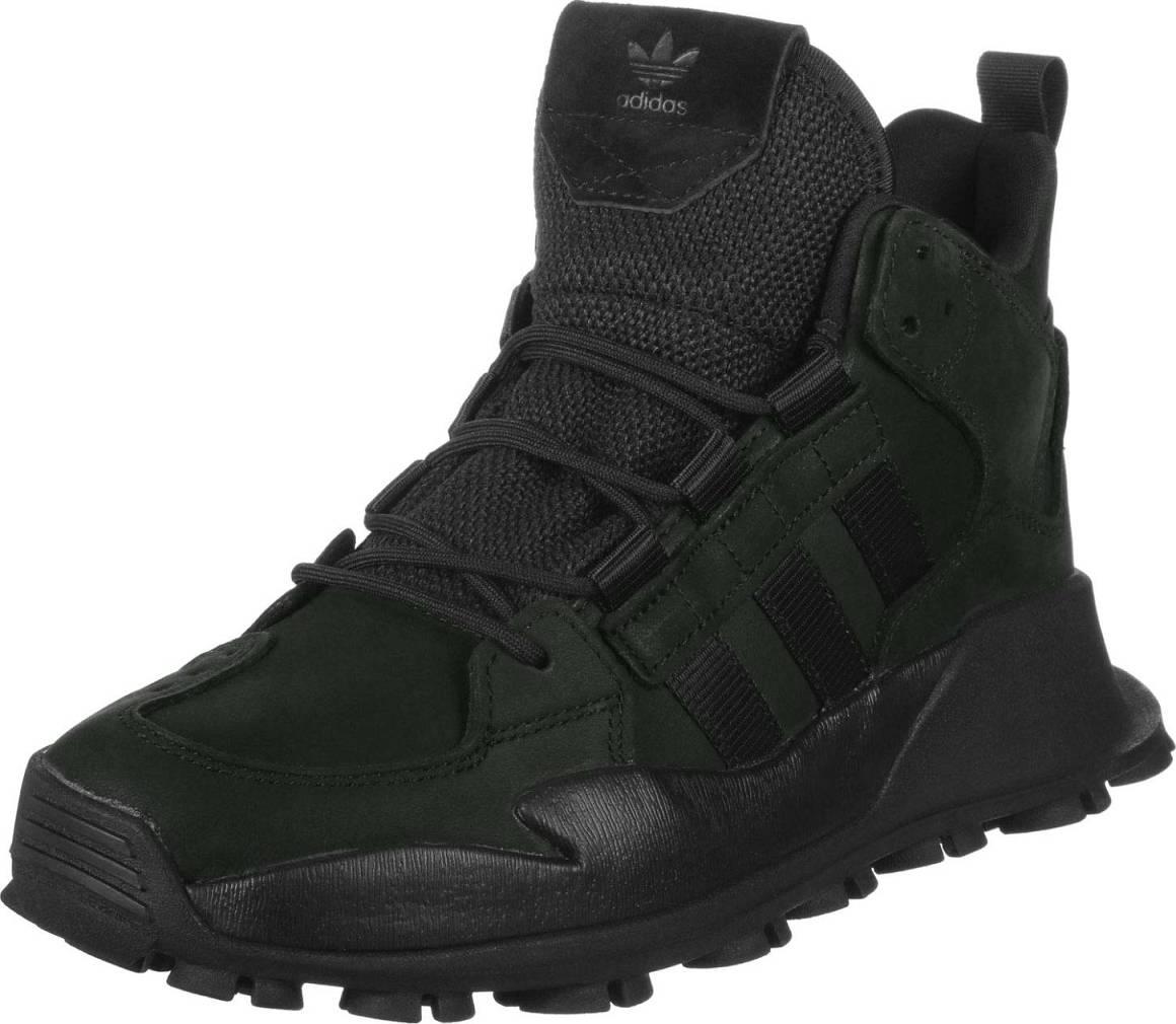 Dominante Inaccesible igualdad  Adidas F/1.3 LE – Shoes Reviews & Reasons To Buy