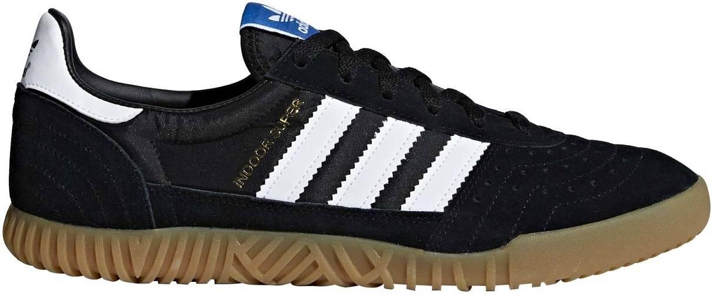 Adidas Indoor Super – Shoes Reviews
