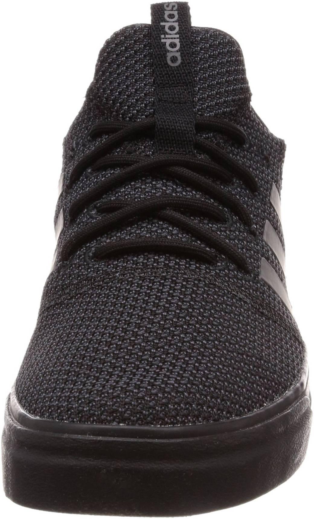Adidas True Street – Shoes Reviews & Reasons To Buy