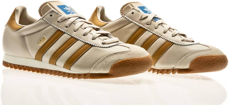 Adidas Rom – Shoes Reviews \u0026 Reasons To Buy