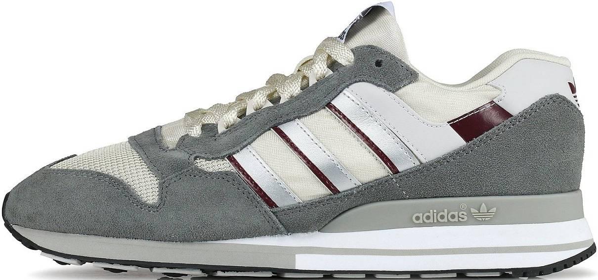 Adidas ZX 530 SPZL – Shoes Reviews
