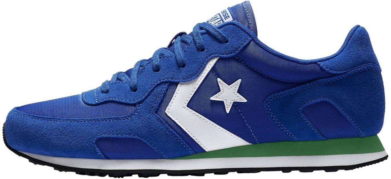 Converse Thunderbolt – Shoes Reviews & Reasons To Buy