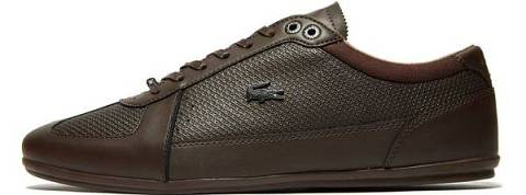 lacoste evara leather  shoes reviews  reasons to buy