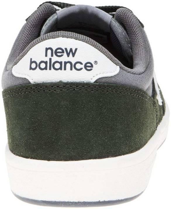 617 new balance
