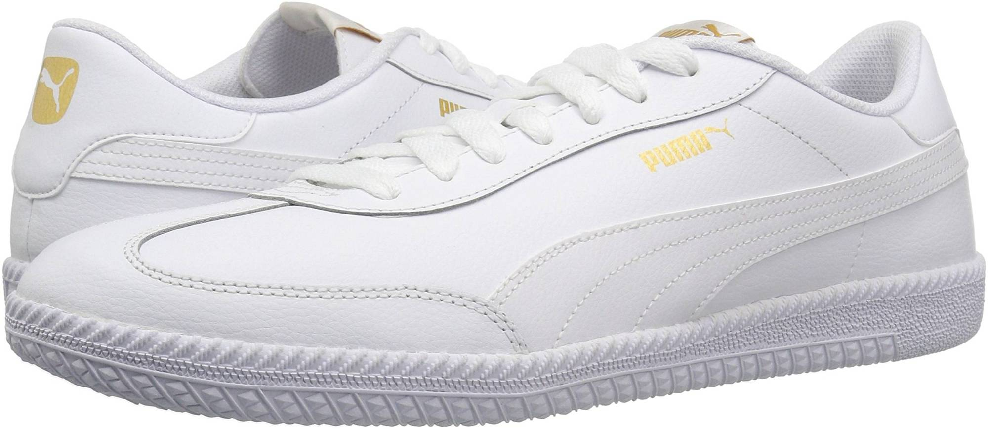 Puma Astro Cup Leather – Shoes Reviews