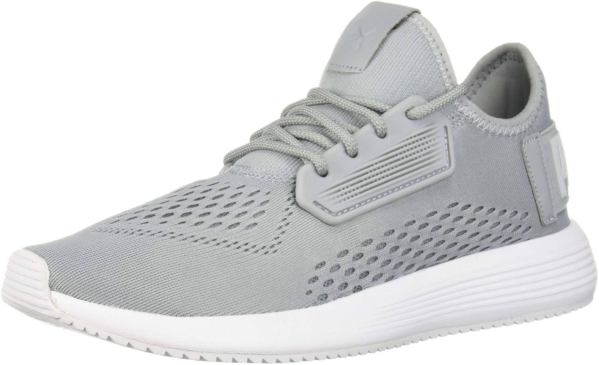 Puma Uprise Mesh – Shoes Reviews