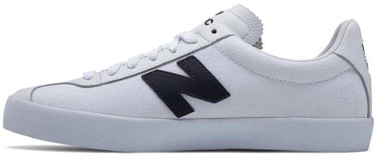 Parpadeo camioneta Fobia  New Balance Tempus – Shoes Reviews & Reasons To Buy